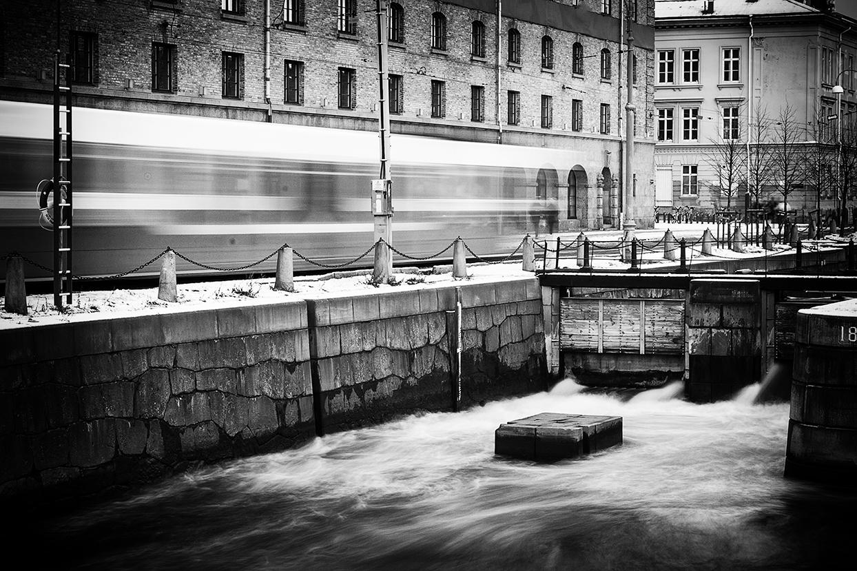 Goteborg Photography